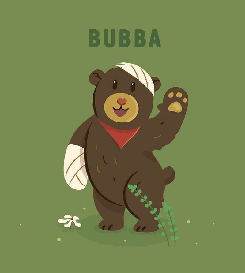 CTS-Bubba-character1