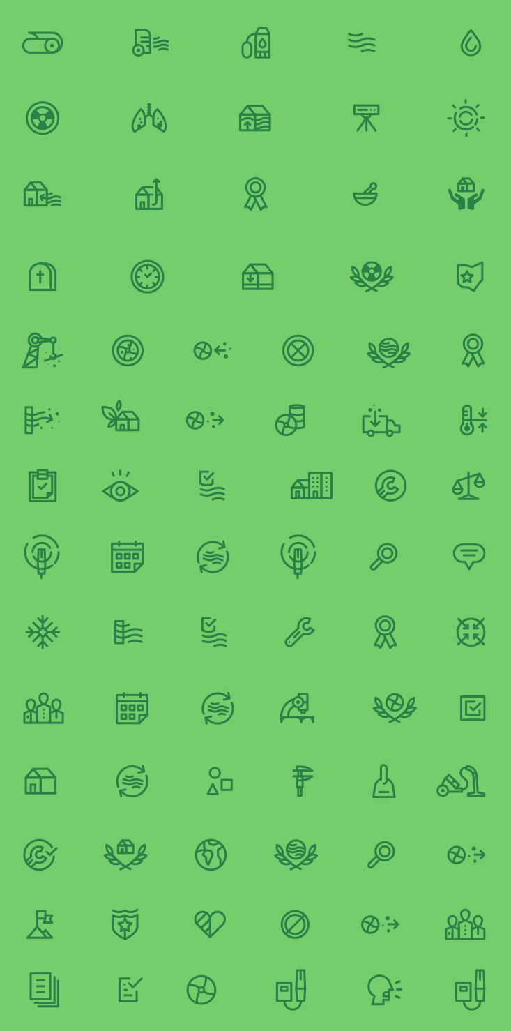 ENV-Site-icons-new-phone