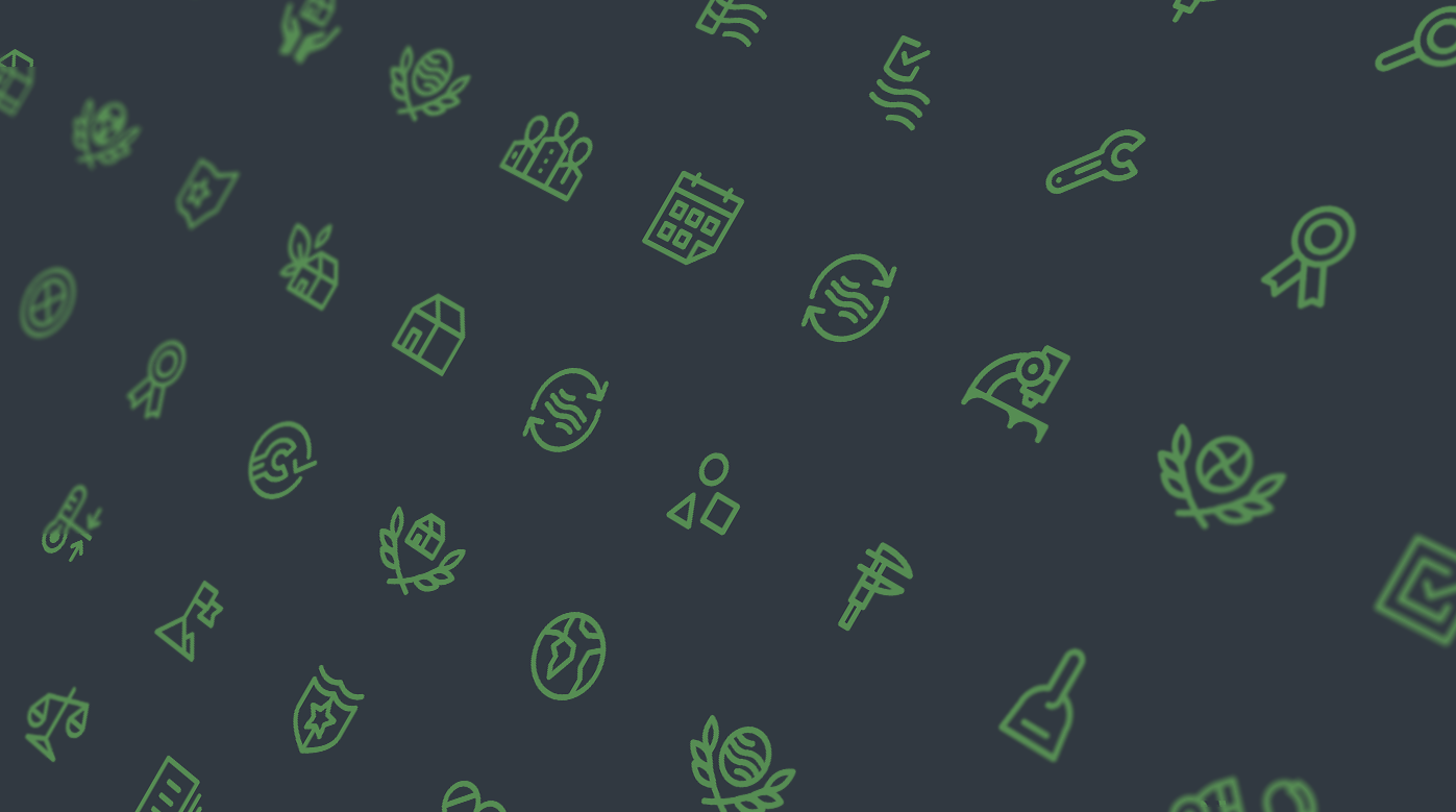 ENV-Site-icons-new