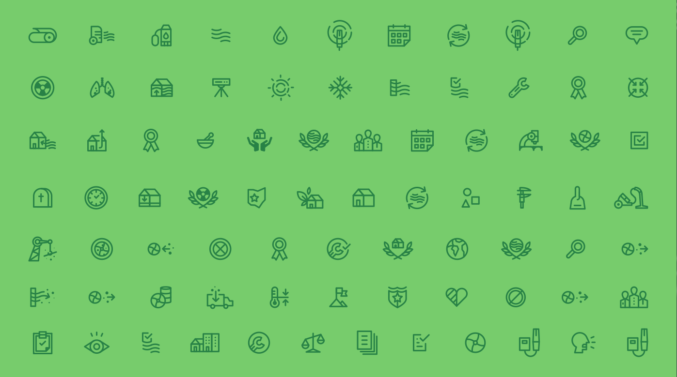 ENV-Site-icons-new2