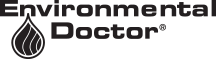 ENV-client-logo