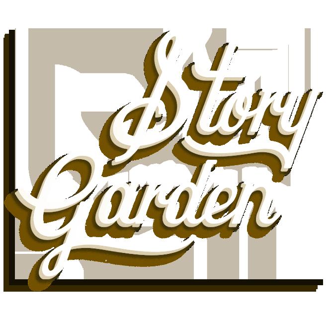 HOD-story-garden-intro-type2