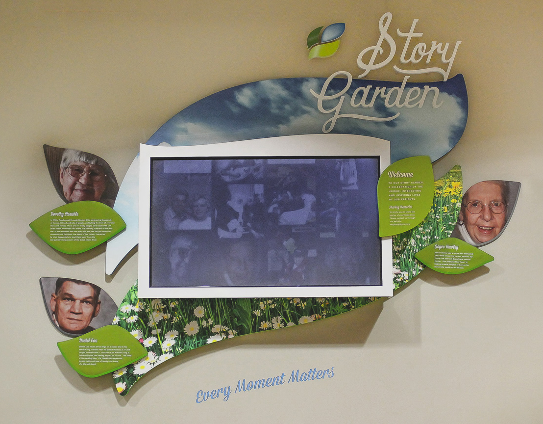 HOD-story-garden-project-image3-Phone