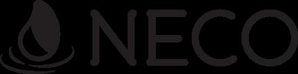 NECO-Branding-client-logo