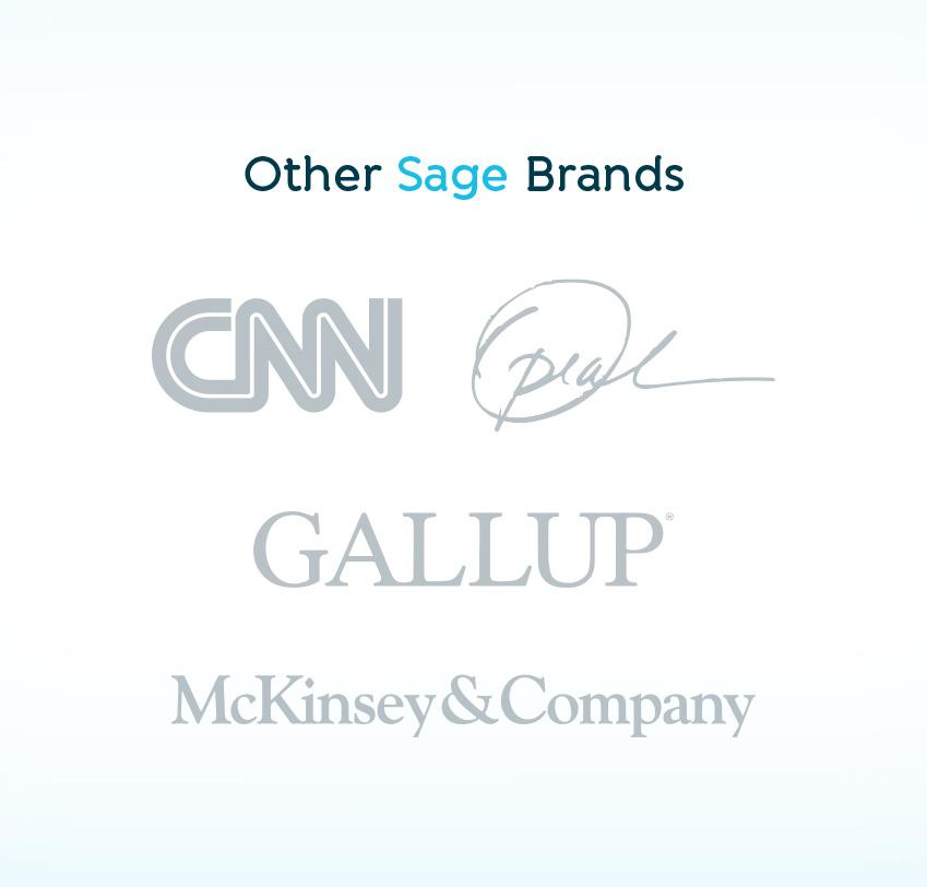 NECO-Branding-other-sage-logos-phone
