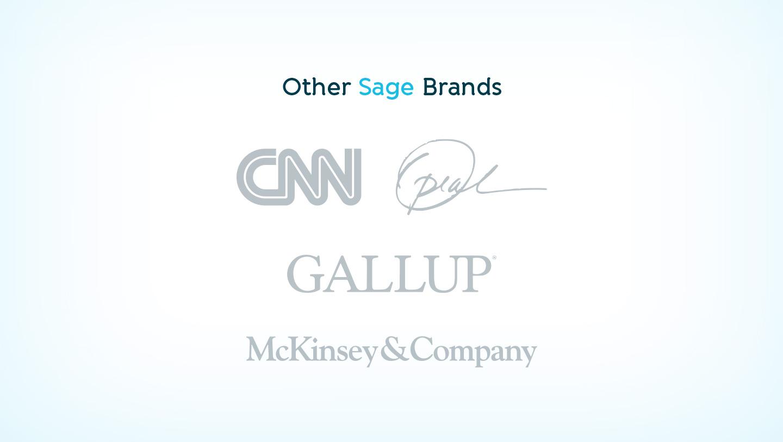 NECO-Branding-other-sage-logos