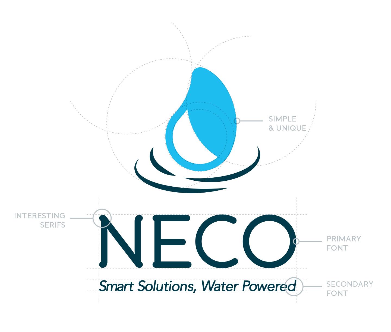 NECO-Branding-primary-logo