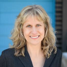 Sue Christen