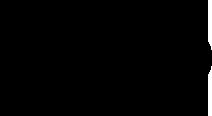 DPL-cleint-logo