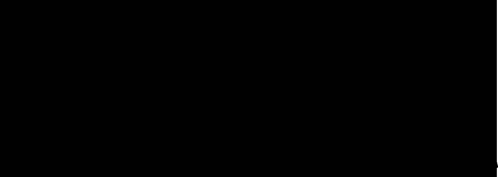 53BIA-logo