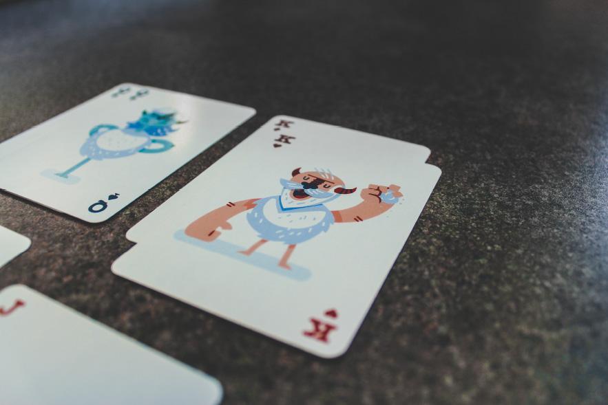 yeti-king-card