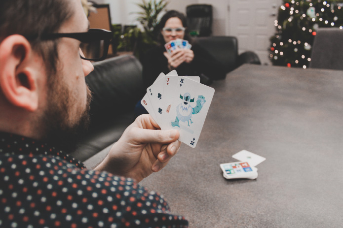 yeti-playing-cards-full