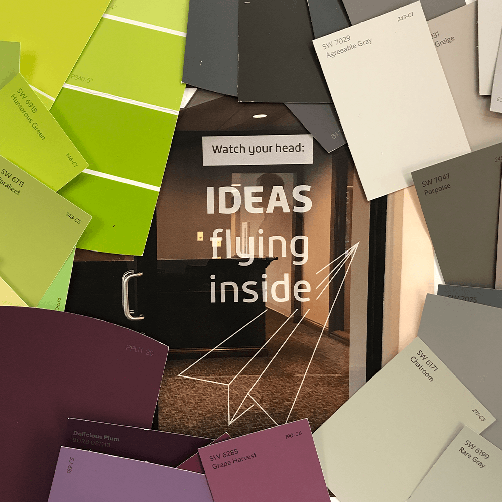 ideas-get-a-move-on-best-practices
